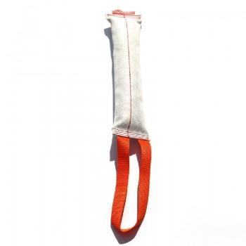 OSSO / ОССО Fashion Кусалка для собак с одной ручкой 30 см Ик-1001