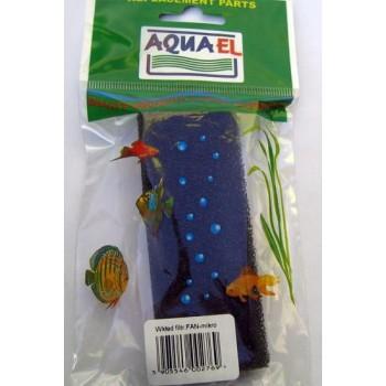Aquael / Акваэль Губка для FAN-micro