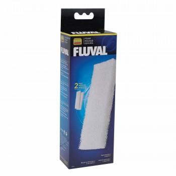 Hagen / Хаген губка механической очистки для фильтров Fluval 404/405. 304/305