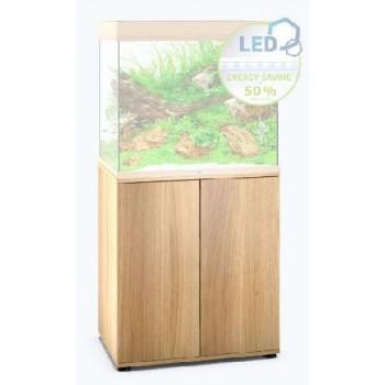 Juwel / Ювель LIDO 200 тумба светлое дерево (Light wood) SBX 71х51х80см