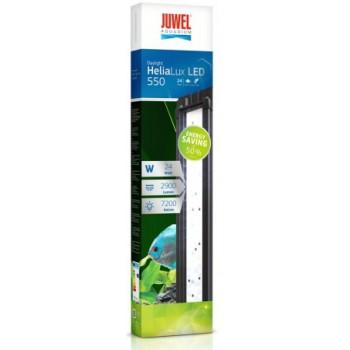 Juwel / Ювель Светоарматура HeliaLux LED 550, 24W для Trigon 350