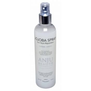 Anju Beaute Спрей для Питания и Восстановления шерсти: масло жожоба (Jojoba Spray) (AN70)