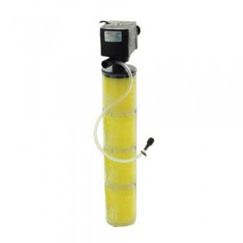 Jebo / Джебо 2100F AP Внутренний фильтр (1500 л/ч)