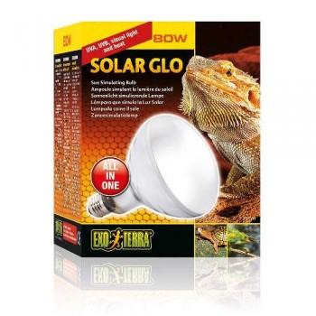 Hagen / Хаген Лампы солнечного света Solar Glo, 80 Вт