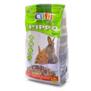 Cliffi / Клиффи Корм фруктами для кроликов PCRA037