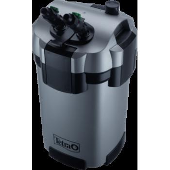 TetraTec / Тетра EX1200 внешний фильтр для аквариумов 200-500 л