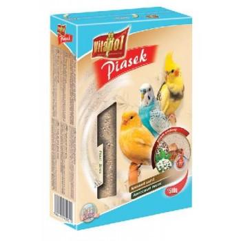 Vitapol / Витапол Песок для птиц анисовый 1,5 кг
