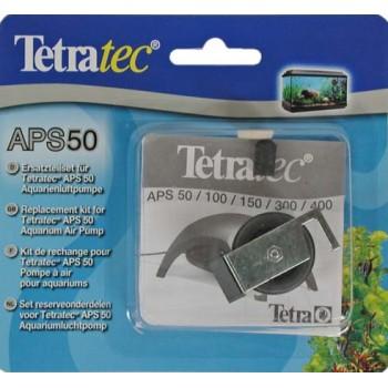 Tetra / Тетра ремкомплект для компрессора APS 50