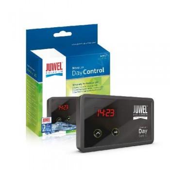 Juwel / Ювель Контроллер для светильников Novolux LED