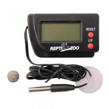 Repti-Zoo / Репти-Зоо SH105 Термометр электронный для террариума
