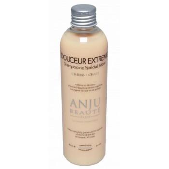 Anju Beaute Шампунь для щенков и котят: пассифлора и ваниль (Douceur Extreme Shampooing) (AN110)