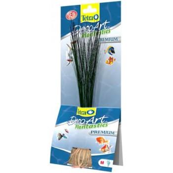 Tetra / Тетра Plantastics искусственное растение Луговик M