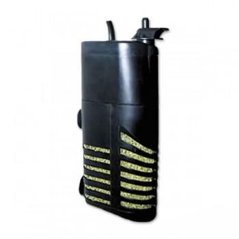 Jebo / Джебо 115F AP Внутренний фильтр акв.50-80л (250 л/ч)