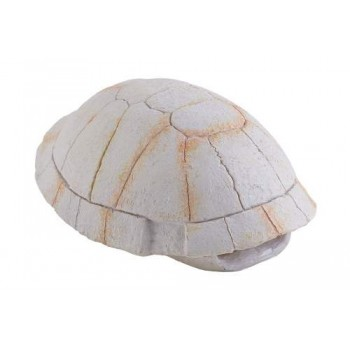Hagen / Хаген Убежище-декор панцирь черепахи для террариума