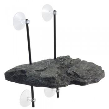Jebo / Джебо R0376 Плотик для черепах 290*235*35мм