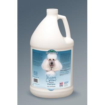 Bio-Groom / Био Грум Econogroom Shampoo шампунь эконогрум 3,8 л