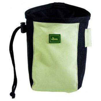 Hunter / Хантер сумочка для лакомств средняя