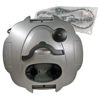Tetra / Тетра голова для внешнего фильтра Tetra / Тетра EX 400