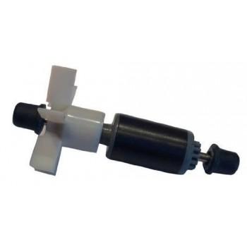 Hydor / Хидор импеллер для внешнего фильтра Prime 10