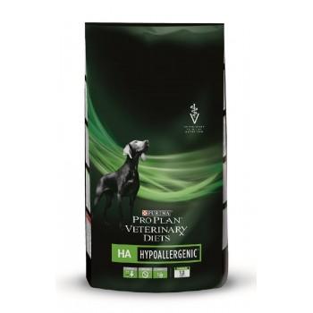 Purina / Пурина PVD сухой для собак профилактика аллергии (HA) 3 кг
