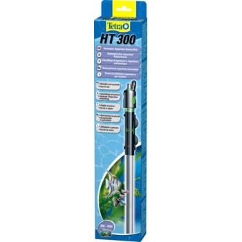 Tetra / Тетра HT 300 терморегулятор 300Bт для аквариумов 300-450 л