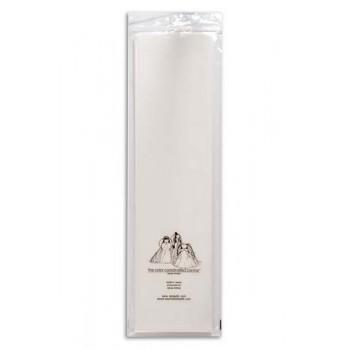 Lainee / Лайни бумага натуральная белая