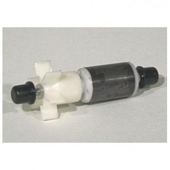 Hydor / Хидор импеллер для внутреннего фильтра Crystal 4