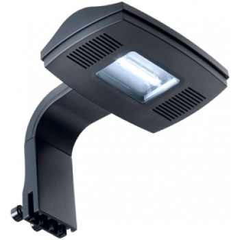 Tetra / Тетра LED Light Wave 5 Вт светодиодный светильник