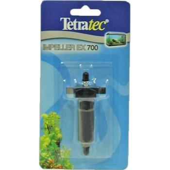 Tetra / Тетра ротор для внешних фильтров Tetra / Тетра EX 700/800 Plus