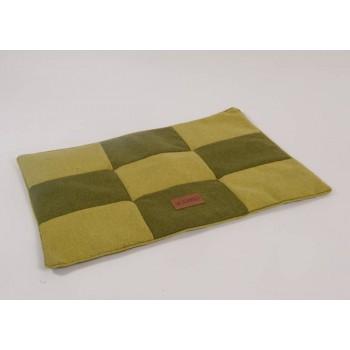 Katsu / Катсу KERN 100х80 см лежак для животных зелено-салатовый