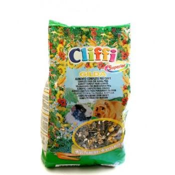 Cliffi / Клиффи Для Морских свинок PCRA027