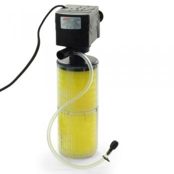 Jebo / Джебо 1700F AP Внутренний фильтр (750 л/ч)