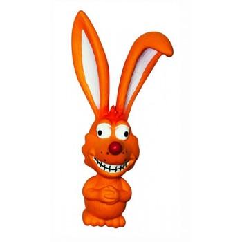 """Ziver / Зивер Игрушка """"Лиса длинноухая оранжевая"""", 17 см"""