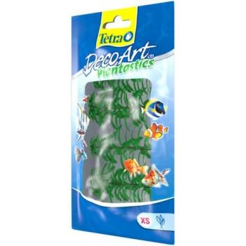 Tetra / Тетра Plantastics искусственное растение Элодея XXS