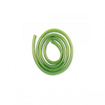Laguna / Лагуна Шланг зеленый d=16/22мм для внешних фильтров