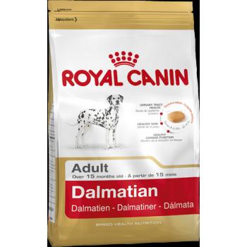Royal Canin / Роял Канин Далматин, 12 кг