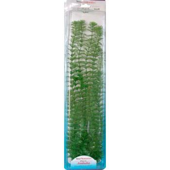 Tetra / Тетра Plantastics искусственное растение Амбулия XL