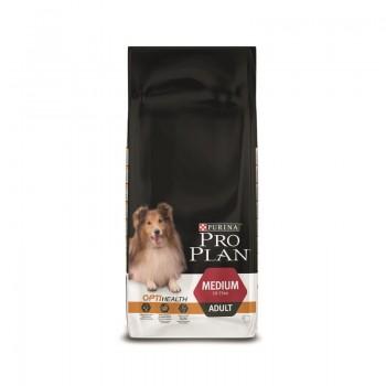 """Pro Plan / Про План """"Adult Original"""" сухой для собак Курица с Рисом 14 кг"""