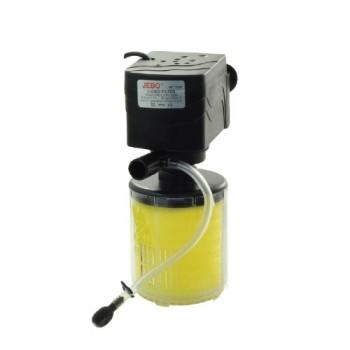 Jebo / Джебо 1400F AP Внутренний фильтр (580 л/ч)