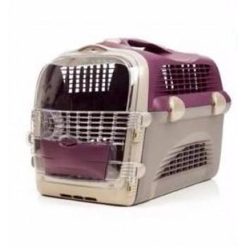 Hagen / Хаген PET CARGO CABRIO перевозка для кошек и маленьких собак 35х33х51