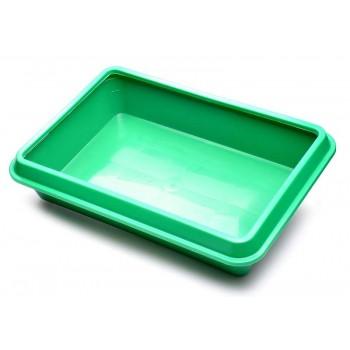 Yami-Yami / Ями-Ями Туалет-лоток Usual с рамкой, 25*40см (2905)