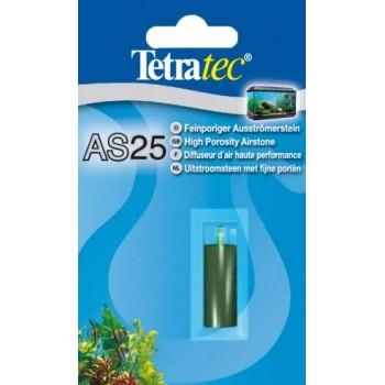 Tetra / Тетра AS 25 воздушный распылитель