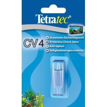 Tetra / Тетра CV-4 обратный клапан для компрессора