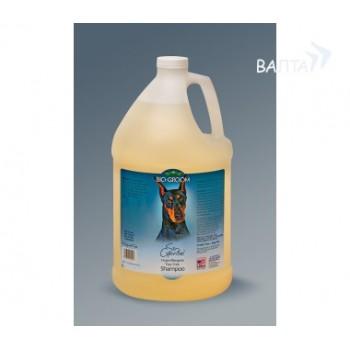 Bio-Groom / Био Грум So-Gentle Shampoo шампунь гипоаллергенный 3,8 л