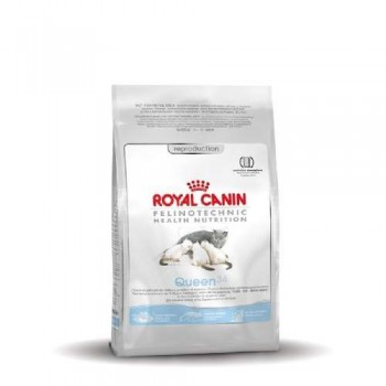 Royal Canin / Роял Канин Квин 16 кг