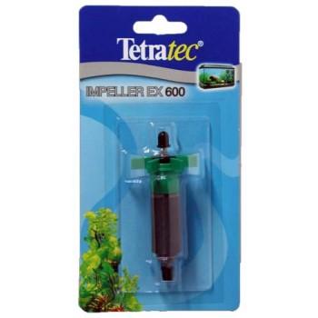 Tetra / Тетра ротор для внешних фильтров Tetra / Тетра EX 600/600 Plus