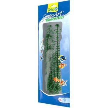 Tetra / Тетра Plantastics искусственное растение Элодея XL