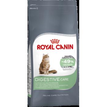 Royal Canin / Роял Канин ФКН Дайджестив кэа, 2,0 кг
