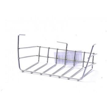 Benelux / Бенелюкс Держатель для салатных листьев металлический 8*4*6 см 14257