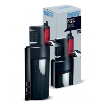 Hydor / Хидор Crystal 4 R20 внутренний фильтр 900 л/ч для аквариумов 200-300 л